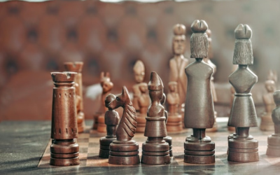 Critical thinking skills for Leaders – 10 skills to develop